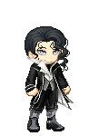 Tahno's avatar