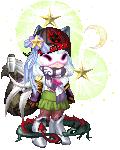 strawberryskycat's avatar