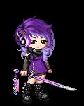 Jenziette Lavonne's avatar