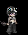 xXworidXx's avatar