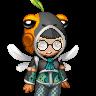 vanimella's avatar