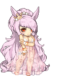 H PrincessOfTheMoon H 's avatar