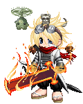 cloudxxxx strife's avatar