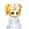 Crystal Guardian Girl's avatar