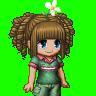 IHateCakeBomb's avatar
