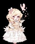 PastelxDreams's avatar
