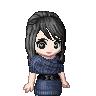 Ayame Kinboshi's avatar