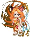 Fire_Fox532