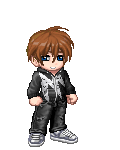 Tonynot's avatar