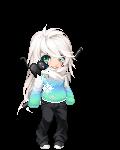 ChAiNsOnChAoS's avatar