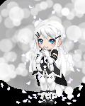 Blancette