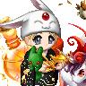 minami_121687's avatar