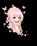50 Shades Of Crimson's avatar