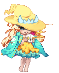 Das Elektronengehirn's avatar