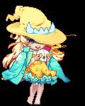 Ithirti's avatar
