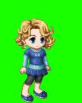 chiisana_13's avatar