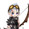 hyperactiveninjagirl2's avatar