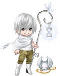 Asuchen's avatar