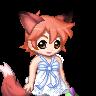 livingbydreamz's avatar