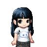 Shiroi Chune's avatar