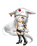 xXx-Anima-Della-Luce-xXx's avatar. Offline
