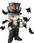 The Vampire Julius