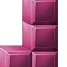 kyolvr8's avatar
