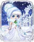 FrozenCutie's avatar