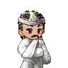 Edwin Ayala's avatar
