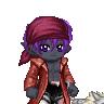 luca_prime1's avatar