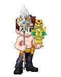 WaterpoloJared's avatar