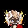 Xylarus's avatar