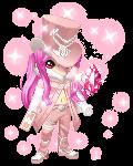 Alzarg's avatar