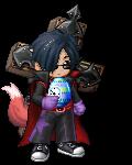V4LK4R's avatar