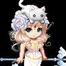 Kim567's avatar