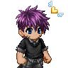 Outlawpika's avatar
