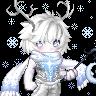 Grey Dragon's avatar