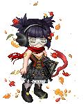 -EqUiiNoX's avatar