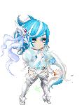 Sanala's avatar