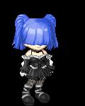 MinatoLily's avatar