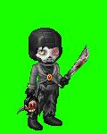 CyberGhost42