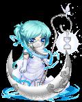 BlueGam's avatar