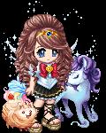 SummerIceKitten's avatar