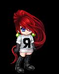 Addonia's avatar