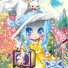 LQ's avatar