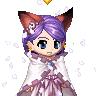 Pinky love's avatar