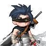 tenshi_chidarake's avatar