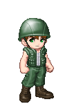 studyvin's avatar