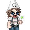 iSlender Man's avatar