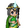 Ti-Lin2497's avatar